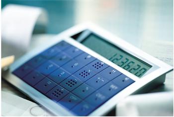 LLS PCR Testing Financial Assistance