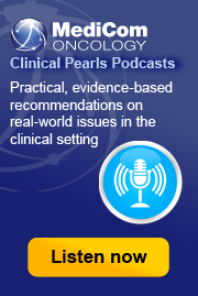 Clinical Pearls Podcasts